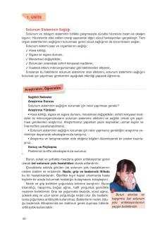 4. Sınıf Matematik Ders Kitabı Cevapları Ata Yayınları Sayfa-51